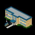 building_buddyciancijrhigh_