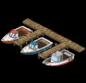 building_docks_