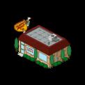 building_flappyjackshouseofpancakes_