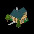building_herbertshouse_