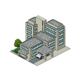 building_hospital