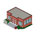 building_library_