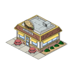 building_mcburgertown_