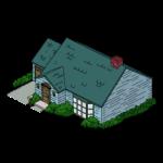 building_quagmirehouse_