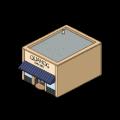 building_quahogdayspa_