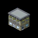 building_quahognationalbank_