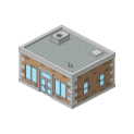 building_smallboutique