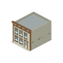building_smalldowntownoffice_