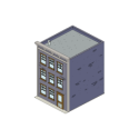building_smalldowntownoffice_purple_