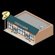building_stopnshop_