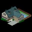 building_swansonhouse_