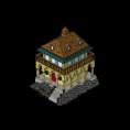building_yachtclub_