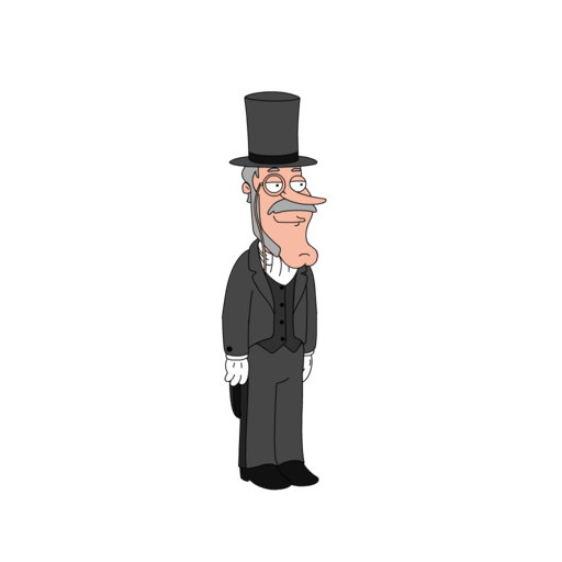 buzzkillington-animation-001-idlepic4x.p