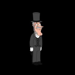 buzzkillington-animation-001-idlepic@4x