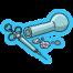 fg_materials_blueglass_v2@2x