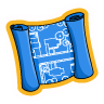 fg_materials_blueprints_v2@2x