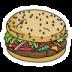 fg_materials_burger_v3@2x