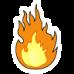 fg_materials_fire_v3@2x