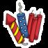 fg_materials_fireworks_v2@2x