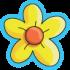 fg_materials_flower_v2@2x