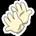 fg_materials_gloves_v2@2x