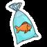 fg_materials_goldfish_v2@2x