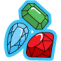fg_materials_jewels_v2@2x