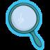fg_materials_mirror_v2@2x