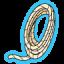 fg_materials_rope_v3@2x