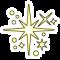 fg_materials_sparkles_v2@2x
