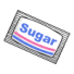 fg_materials_sugarpacket_v2@2x