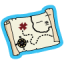 fg_materials_treasuremap_v3@2x