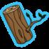 fg_materials_wood_v2@2x