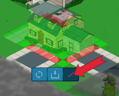 Move Building Error Grid 2