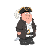 peter(pirate)-
