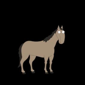 tildeath-animation-002-idlepic@4x