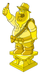 decoration_adventuretrophy_gold_v2@4x