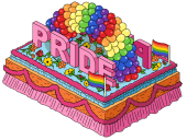 decoration_gayparadefloat@4x