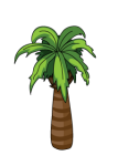 decoration_smallpalm_WIP@4x