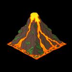 decoration_volcano_wip_thumbnail@4x