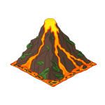 decoration_volcano_wip_thumbnail@4x