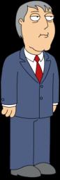 mayorwest-animation-000-actionmodal@4x