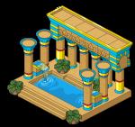 building_egyptianbathhouse_v2@4x