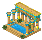 building_egyptianbathhouse_v2@4x