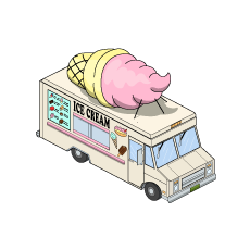 decoration_herberticecreamtruck_