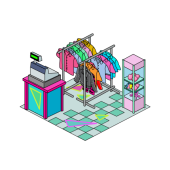 fg_building_budgetbadasskiosk_thumbnail@4x