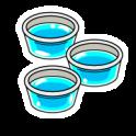 fg_materials_jelloshot_blue@4x