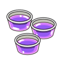 fg_materials_jelloshot_purple@4x