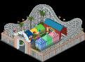 building_bobsFunlandAmusementPark@4x