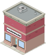 building_hardwarestore@4x